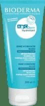 BIODERMA ABCDerm Hydratant emulsja ultra-nawilżająca 200 ml