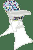 GRACO Jídelní židlička Tea Time – Toy Town