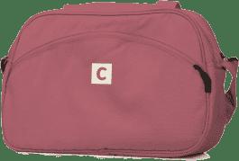 CASUALPLAY Prebaľovacia taška na kočík 2015 - Boreal