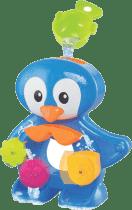LUDI Tučniak do kúpeľa