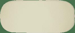 JOOLZ Essentials pokrývka na matrac - White
