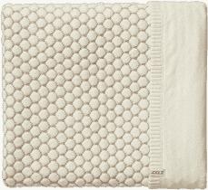 JOOLZ Deka pletená – White