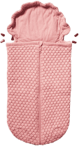 JOOLZ Fusak pletený - Pink