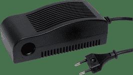 SENCOR Y50 Adaptér pro autochladničky SCM 1024/1025/1224
