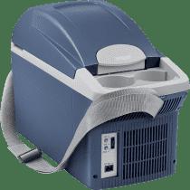 SENCOR Autochladnička SCM 4800BL