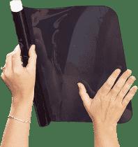 DIONO Slnečná clona Cool Shade (2ks)