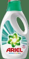 ARIEL White Flowers 1,3l (20 prań) - płyn do prania