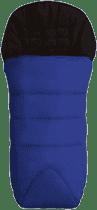 MAMAS&PAPAS Celoroční fusak - Blue indigo