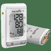 MICROLIFE automatický tlakomer na rameno (30 pamätí) BP A150 Afib