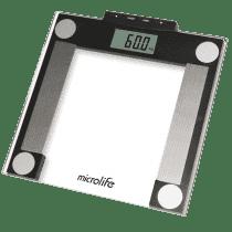 MICROLIFE osobná diagnostická váha WS 80
