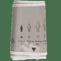 MICROLIFE Manžeta k tlakomeru veľkosť S 17-22cm Soft 3G