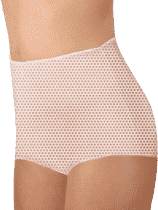 BABY ONO Poporodní kalhotky pro opakované použití, vel. XXL, 2ks