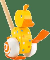 FIESTA CRAFTS – Kaczka na patyku