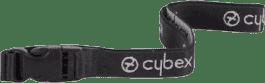 CYBEX Pas mocujący