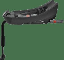 CYBEX Baza do fotelika samochodowego Aton Base 2-Fix