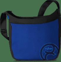 CYBEX Taška na plienky modrá