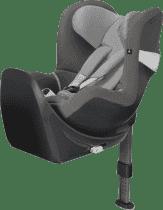 CYBEX Sirona M autosedačka (0-18kg) 2016 Manhattan Grey