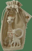 VULLI Set Žirafa Sophie