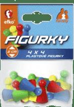EFKO Figurki FAMILY