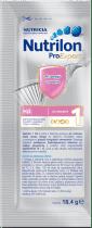 NUTRILON 1 ProExpert HA (18,4 g) JEDNA PORCIA - dojčenské mlieko