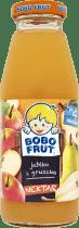 BOBO FRUT Nektar jabłko i gruszka (300ml)