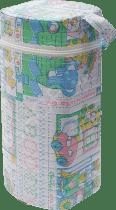 CANPOL Babies Torba termoizolacyjna na butelkę UNIVERSAL – Zielona