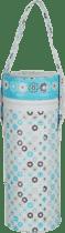BABY ONO Termoopakowanie uniwersalne na butelkę – niebieskie