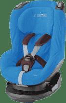 MAXI-COSI Letni pokrowiec na fotelik samochodowy Tobi, Blue
