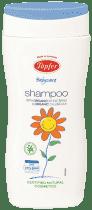 TÖPFER Šampón 200 ml