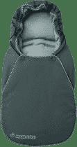 MAXI-COSI Fusak CabrioFix - Concrete Grey
