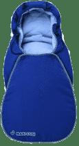 MAXI-COSI Fusak CabrioFix - River Blue