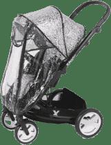 X-LANDER Originální pláštěnka ke kočárkům X-Cite