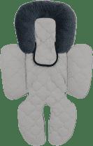 HAUCK Wkładka do fotelików i spacerówek Hug Me 2016