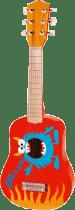 SCRATCH Gitara Rock&Roll