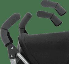 HAUCK Nahrádní potah madla kočárku Handle Me 2 2016