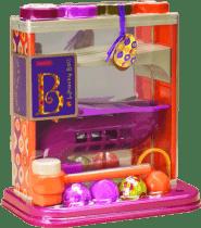 B-TOYS Labirynt na piłeczki Whacky Ball