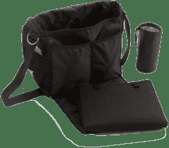 BABYPOINT Babybag torba