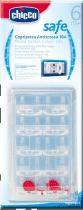 CHICCO Zatyczki (zabezpieczenie) do gniazdka elektrycznego