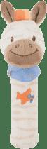 NATTOU Piszczałki Arthur 18 cm