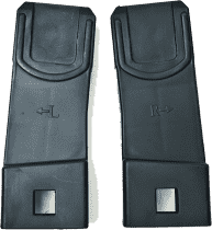 TFK Adaptér T-00/095 ke kočárkům Joggster III/Twist/X