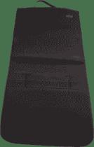 BESAFE Kick-proof cover padded ochranný potah