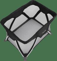 NUNA Potah Nu Sena Waterproof Sheet – Grey