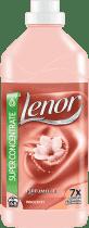 LENOR Innocente 1,7l (68 prań)  - płyn do płukania