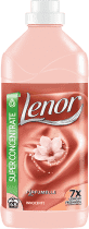 LENOR Innocente 1,7l (68 dávek)  - aviváž
