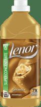 LENOR Magnifique 1,7l (68 prań) - płyn do płukania