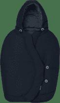 MAXI-COSI Pebble fusak Black Raven