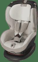 MAXI-COSI Rubi foteliki samochodowe Digital Rain