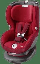 MAXI-COSI Rubi foteliki samochodowe Robin Red