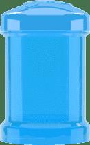 TWISTSHAKE Zbiornik 2 szt. Niebieski