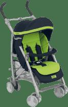 CAM Kočík MICROAIR - zelený
